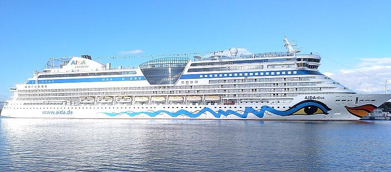 AIDA Cruises ab 399 Euro, Restkabinen AIDA Cruises, AIDA Cruises ab Warnemünde Kiel Hamburg Bremerhaven