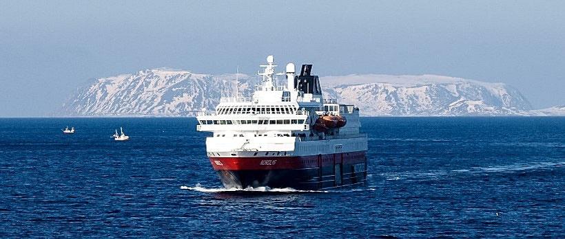 Alle Antarktiskreuzfahrten, Hurtigruten Antarktis, Arktis; Nordwestpassage, MS Bremen, MS Hanseatic nature, MS Hanseatic inspiration,