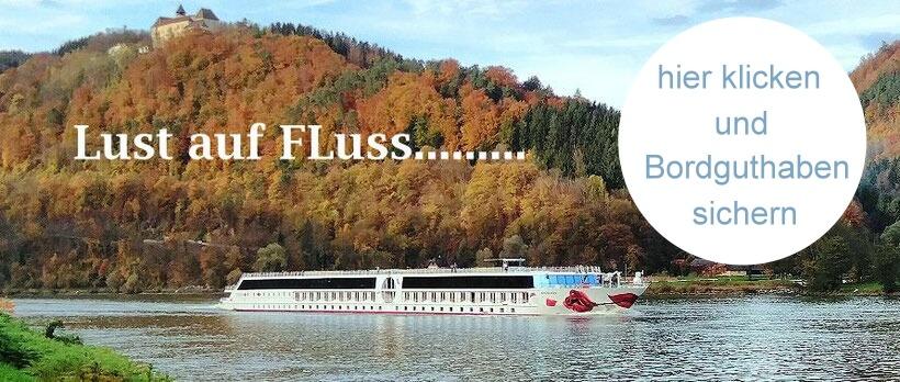 Flusskreuzfahrten Flüsse Deutschland Flüsse Russland Flüsse Asiens